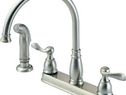 kohler simplice kitchen faucet kohler simplice kitchen faucet bz kohler simplice kitchen faucet