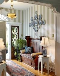stunning decorating a foyer images home ideas design cerpa us