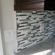 Best  Tile Trim Ideas On Pinterest Bathroom Showers Shower - Backsplash trim ideas