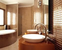 home interior design bathroom bathroom interior design ideas 20 cool and opulent home decorcozy