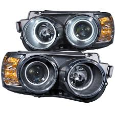 subaru headlight names anzo usa chevrolet sonic 12 14 4dr hatchback projector