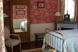 chambre d hote fontevraud bed breakfast guest houses domaine de mestré fontevraud l