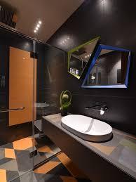 design my bathroom bathroom design ideas renovations photos houzz