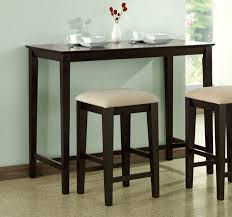 Best  High Top Bar Tables Ideas On Pinterest High Table And - Kitchen bar tables