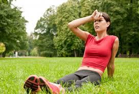 muskelschwäche muskelschwäche durch magnesiummangel magnesium ratgeber