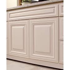 5 Drawer Kitchen Base Cabinet Kitchen Cabinet Base