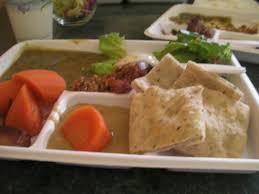 Buffet Restaurants In Honolulu by Govinda U0027s Vegetarian Buffet Honolulu Menu Prices U0026 Restaurant