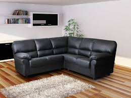 BRAND NEW Candy Sofas  Seater Sofa Set Or Corner Sofa In - Sofa in leather
