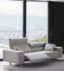 Italian Modern Sofas Modern Italian Furniture Design Lovely Italian Sofas At