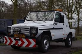 mercedes towing mercedes g class licence peugeot p4 towing truck one of a