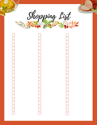 malena haas freebie friday ultimate thanksgiving planner