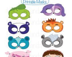 printable lizard mask template masquerade printable masks masquerade mask printable