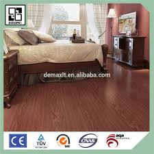 Scratched Laminate Wood Floor Scratch Resistant Waterproof Flooring Scratch Resistant