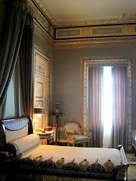 Empire Style Interior Eye For Design Decorating French Empire Style Bedrooms