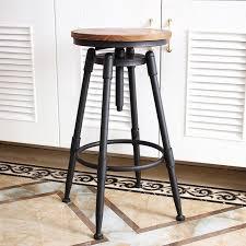 bar de cuisine but tabouret de cuisine but chaise haute bar but fabulous chaisebut