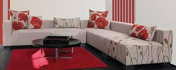 modeles de canapes salon les canapes marocains idées décoration intérieure farik us