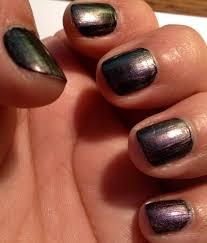 wet n wild fast dry nail polish in gray u0027s anatomy 237c skin