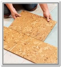 easiest flooring to install flooring designs