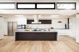 contemporary kitchen ideas 2014 maple kitchen cabinets with black appliances kitchen go review