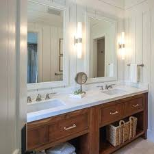 Menards Bathroom Mirrors Bathroom Mirrors Menards Cottage Style Bathrooms Unique