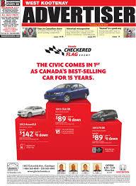 west kootenay advertiser july 18 2013 by black press issuu