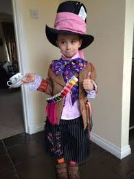 Halloween Costumes Mad Hatter Johnny Depp Style Halloween Ideas Johnny Depp Mad