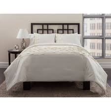 bedroom linen bedspread soft linen bedding quality bedding