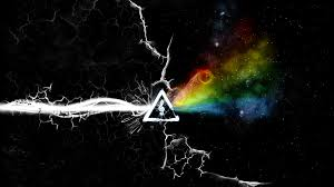 Vs Pink Wallpaper by Photos Download Pink Floyd Wallpapers Hd Wallpaper Wiki
