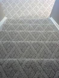 The Craft Patch The Very Best Carpet For Kids And Pets Design - Family room carpet