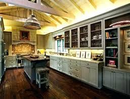 interactive kitchen design tool online kitchen design tool mind blowing kitchen marvelous kitchen