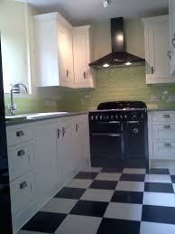 backslash for kitchen tiled kitchens twwbluegrass info