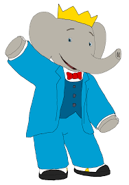 babar adventures badou images prince badou hd wallpaper