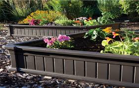 pretentious how to start a raised bed gardening front yard