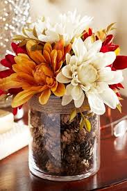 Fall Decor For The Home 866 Best Fall Decorating Ideas Images On Pinterest Fall Fall