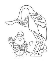 disney movies coloring pages up movie coloring pages funycoloring