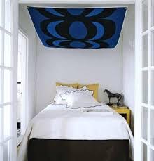 small bedroom design ideas on a budget decorating a small bedroom on a budget cheap bedroom design ideas