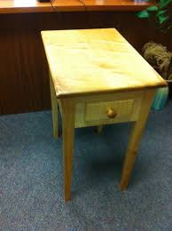 small table woodworking plans model white small table