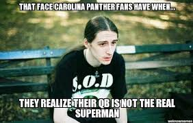 10 best panthers suck images on pinterest carolina panthers