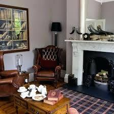 Interior Design Ideas Small Living Room Mens Living Room Design Ideas Team300 Club