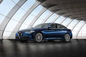 leasing a car in europe long term 2017 alfa romeo giulia reviews and rating motor trend