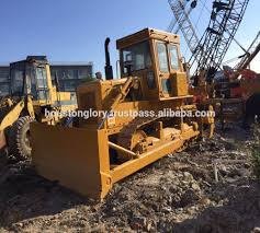 bulldozer caterpillar transmission bulldozer caterpillar