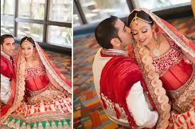 gujarati weddings customs and rituals weddingplz