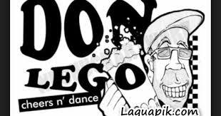download mp3 dangdut las vegas terbaru download kumpulan lagu lagu reggae ska don lego mp3 full rar lengkap