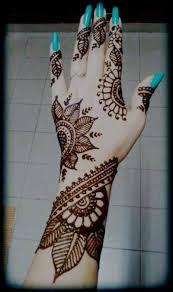 henna design arabic style latest arabic mehndi designs collection 2018 for women styleglow com