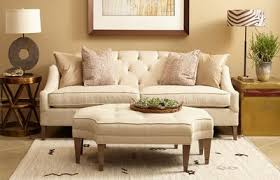affordable furniture stores to save money upholstered headboards dining tables lawrence ks