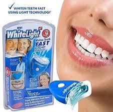Berapa Pemutih Gigi Whitelight whitelight teeth pemutih gigi whitelight teeth whitening review