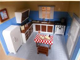Lego House Floor Plan 74 Best Lego Interior Designs Images On Pinterest Lego Furniture