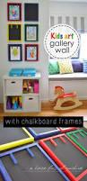 82 best kids u0027 bedroom decorating images on pinterest light