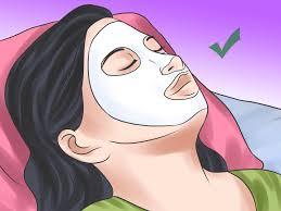 3 ways to look beautiful in 10 minutes wikihow