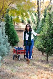 1809 best holiday style challenge images on pinterest christmas